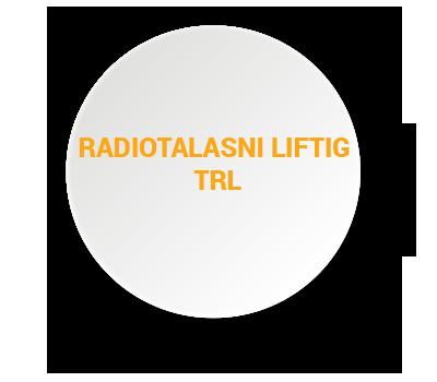 RADIOTALASNI-LIFTIG – TRL