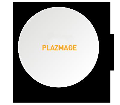 PLAZMAGE